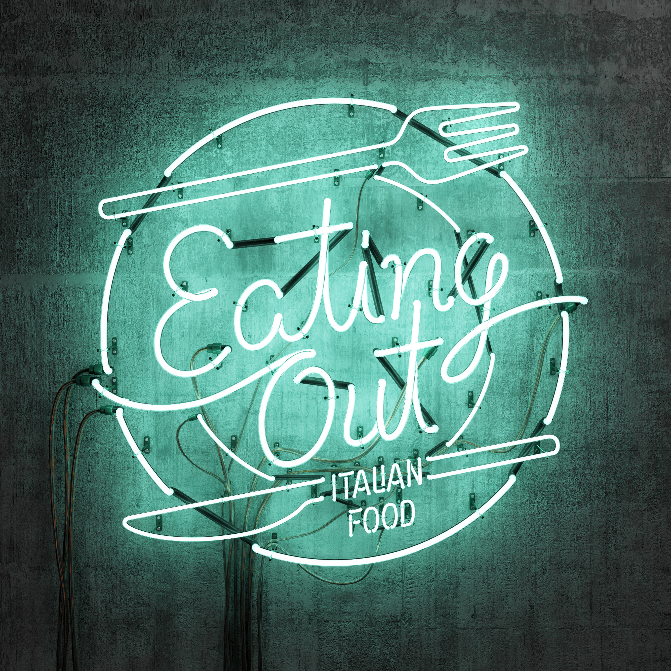 Eating Out neon_small