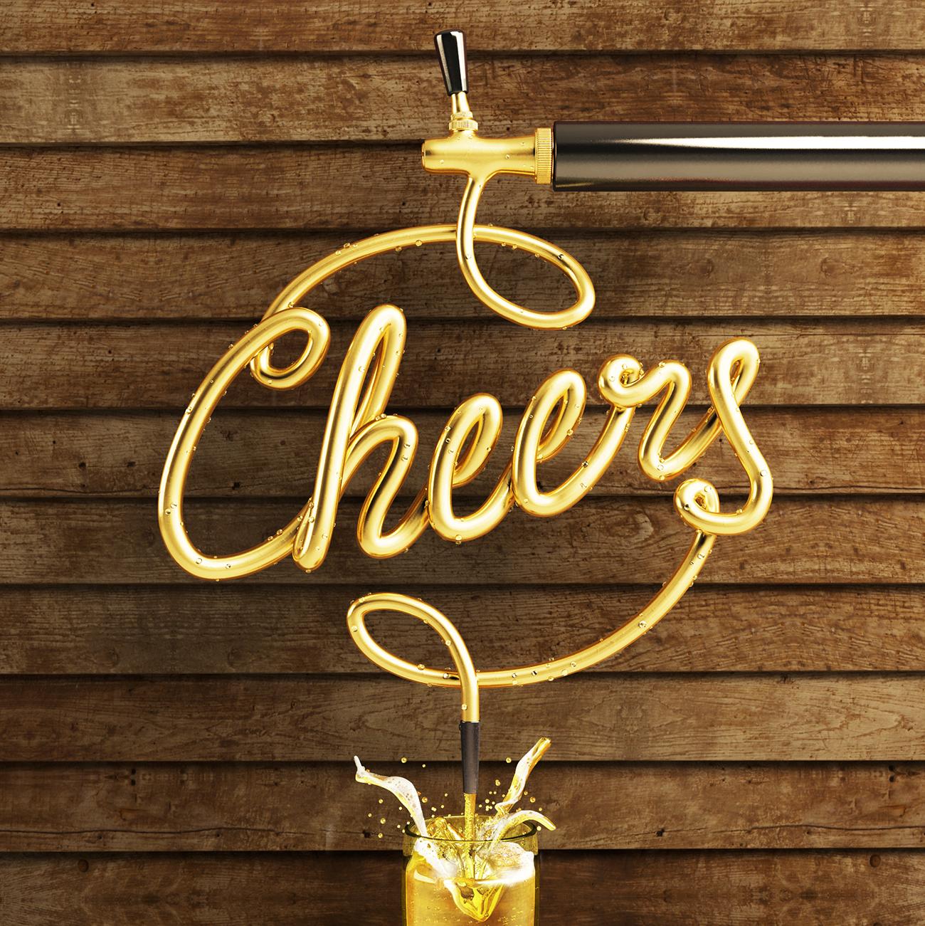 YIPPIEHEY_Cheers