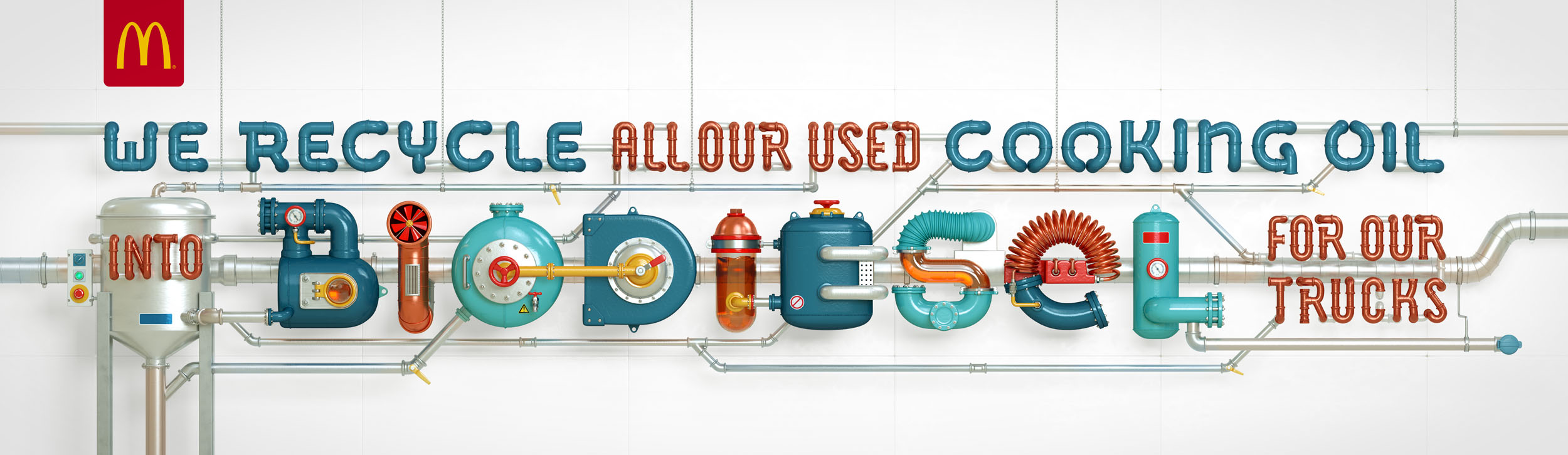 YIPPIEHEY_3d_illustration_McDonalds_Biodiesel