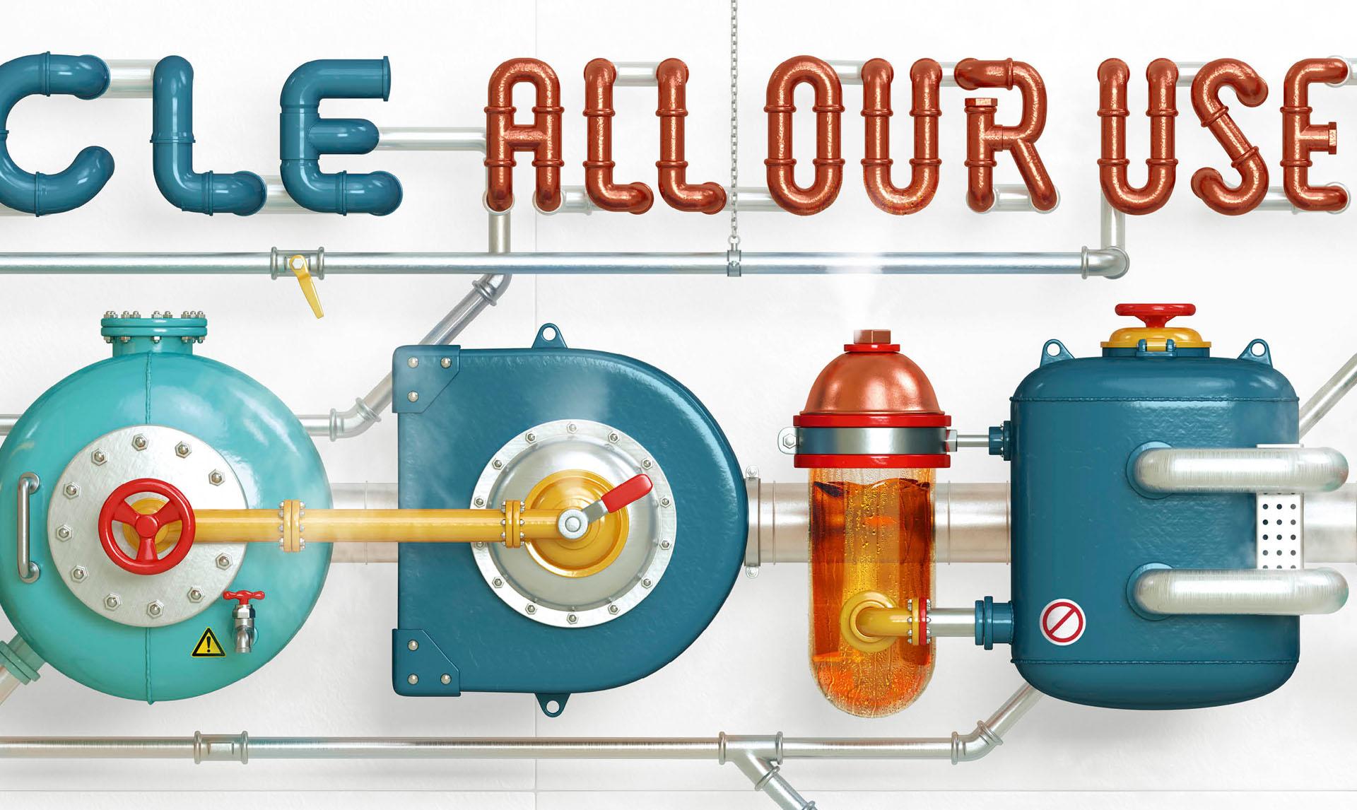 YIPPIEHEY_3d_illustration_McDonalds_Biodiesel_crop2