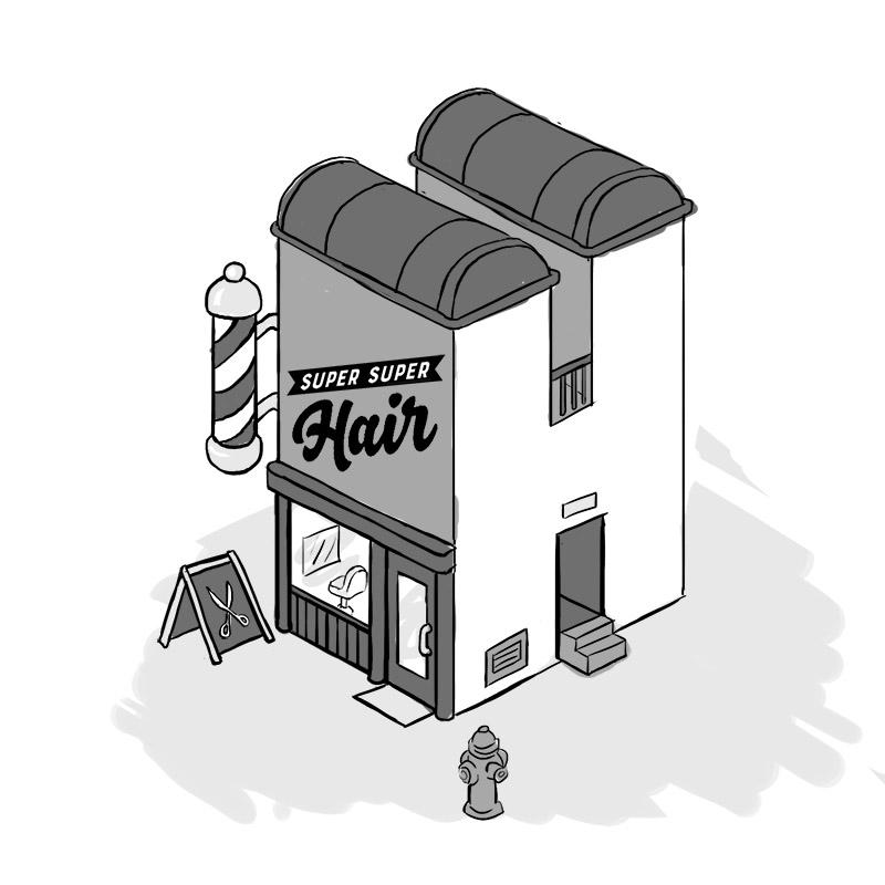 Hair Dresser_klein
