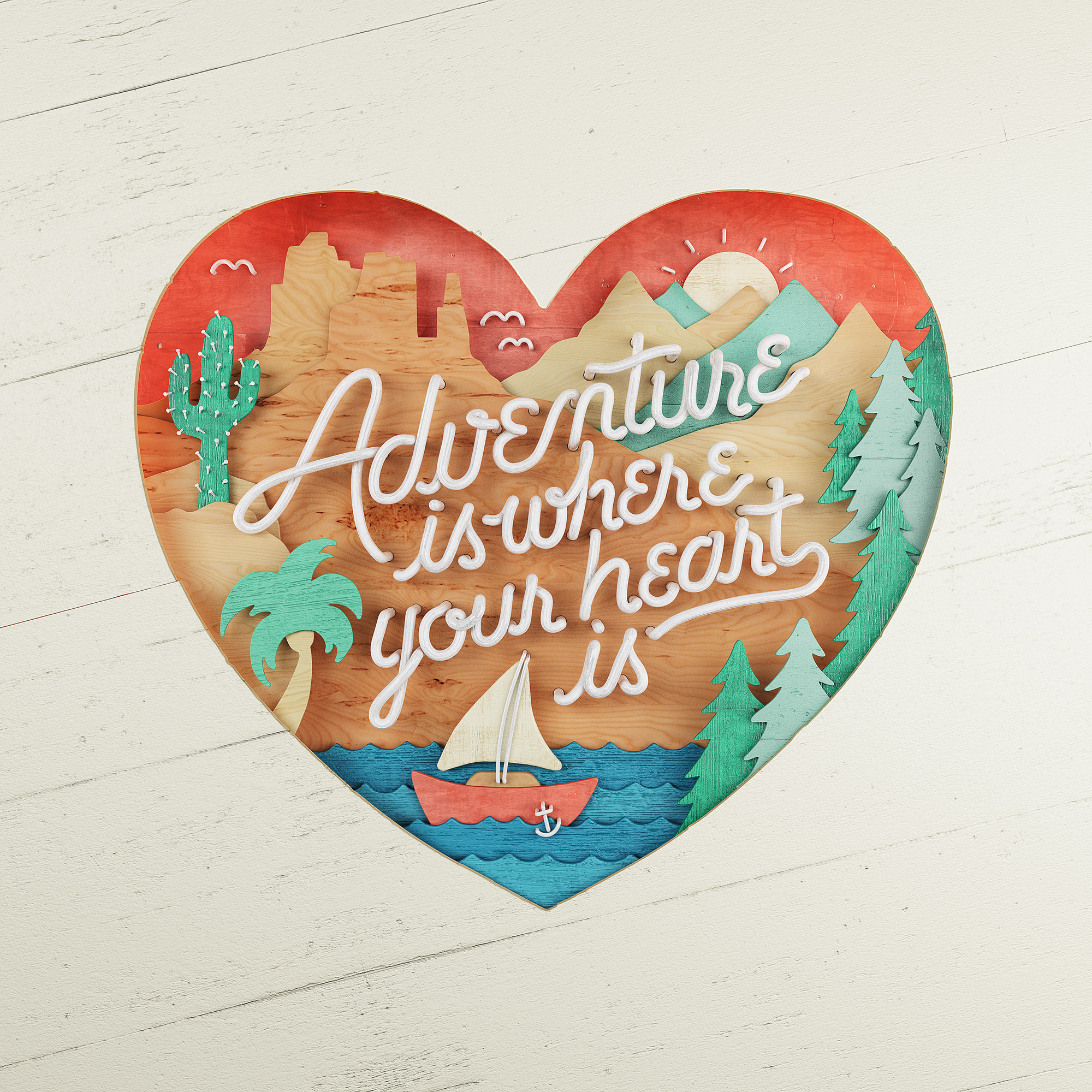 Adventure Heart Hires_2000