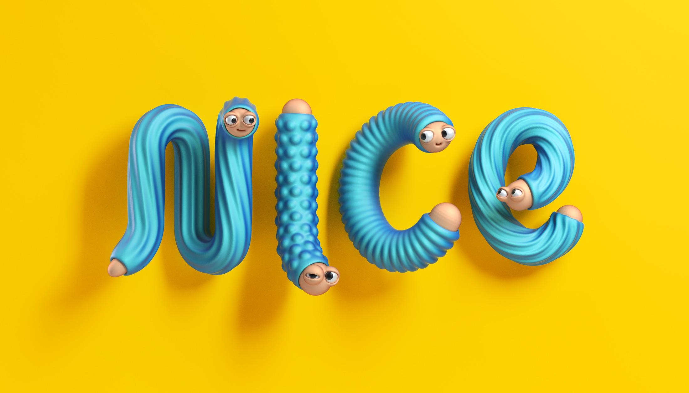 nice_2200