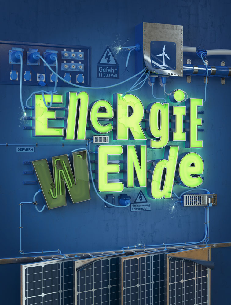 Spiegel_Energie_02_hires