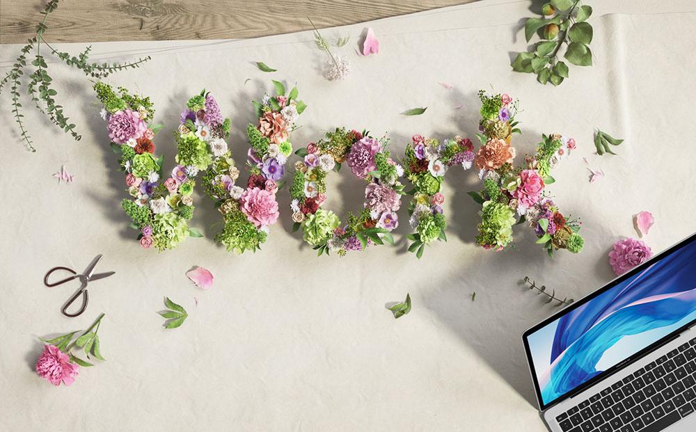 WORK_florist_03_crop