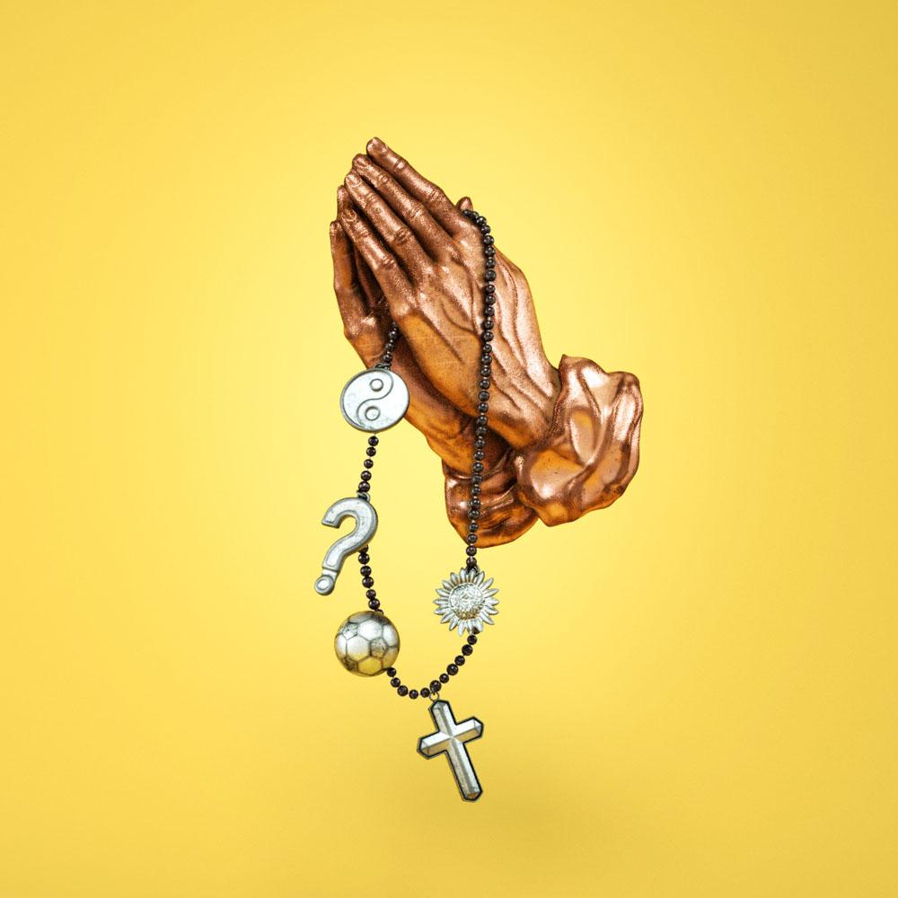 pray1