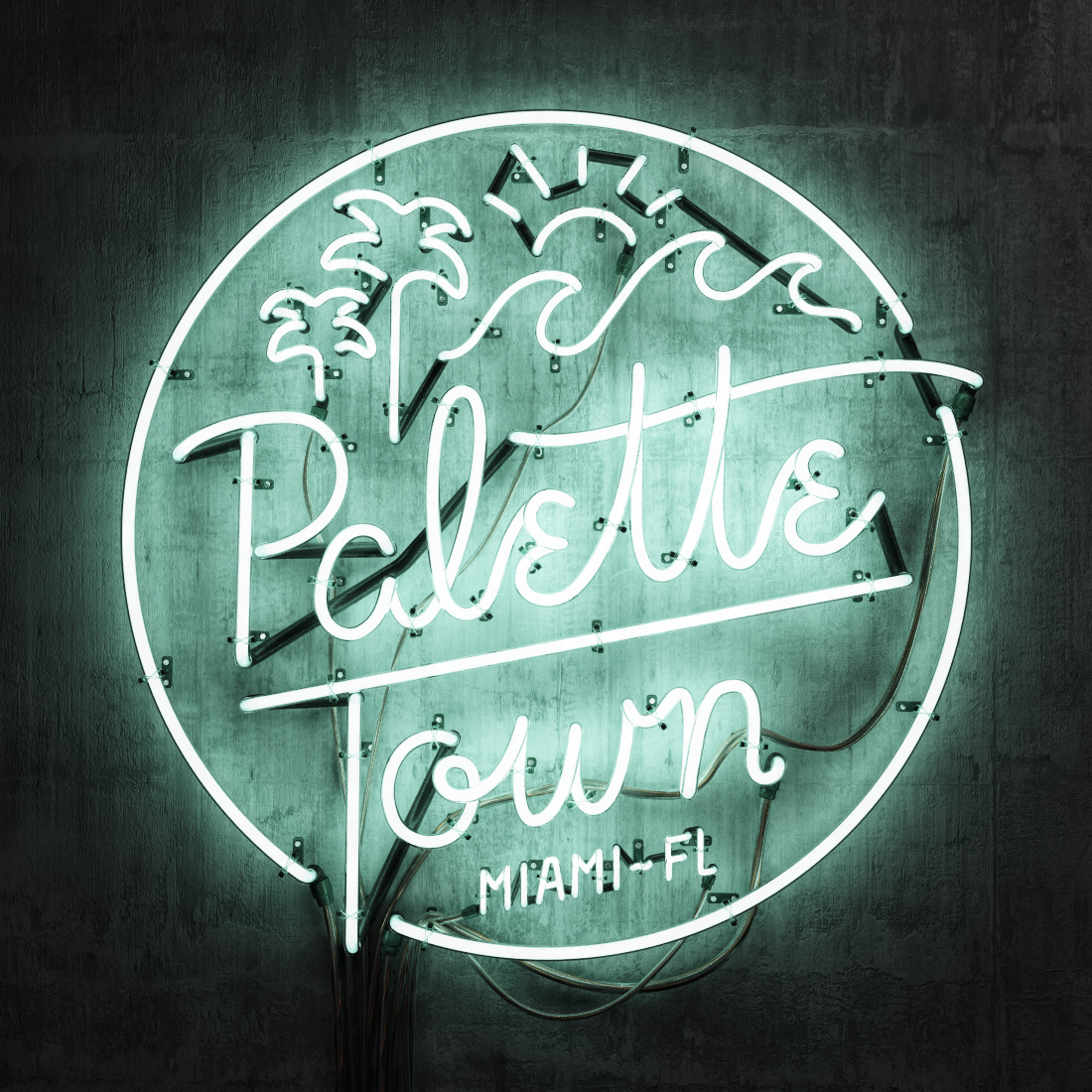 YIPPIEHEY_PaletteTown_EP_Cover