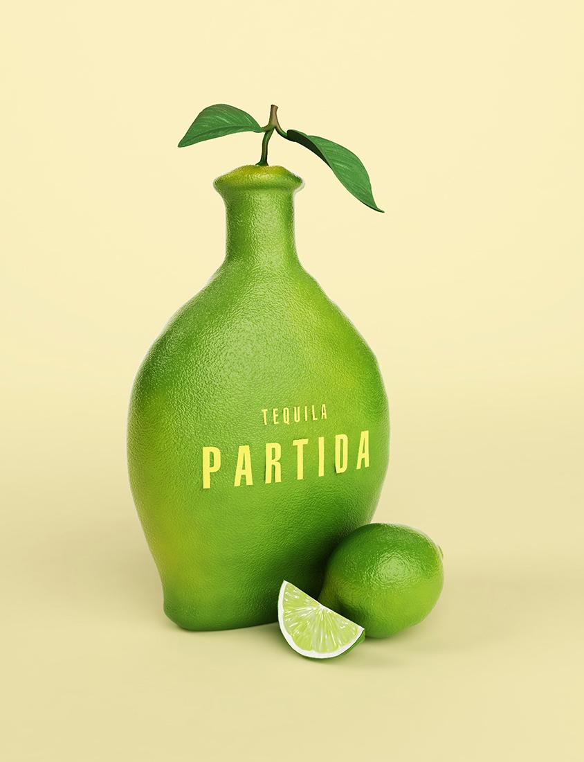 YIPPIEHEY_Partida