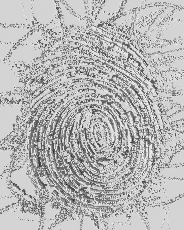 YIPPIEHEYxMODUS_FingerprintCity_gs