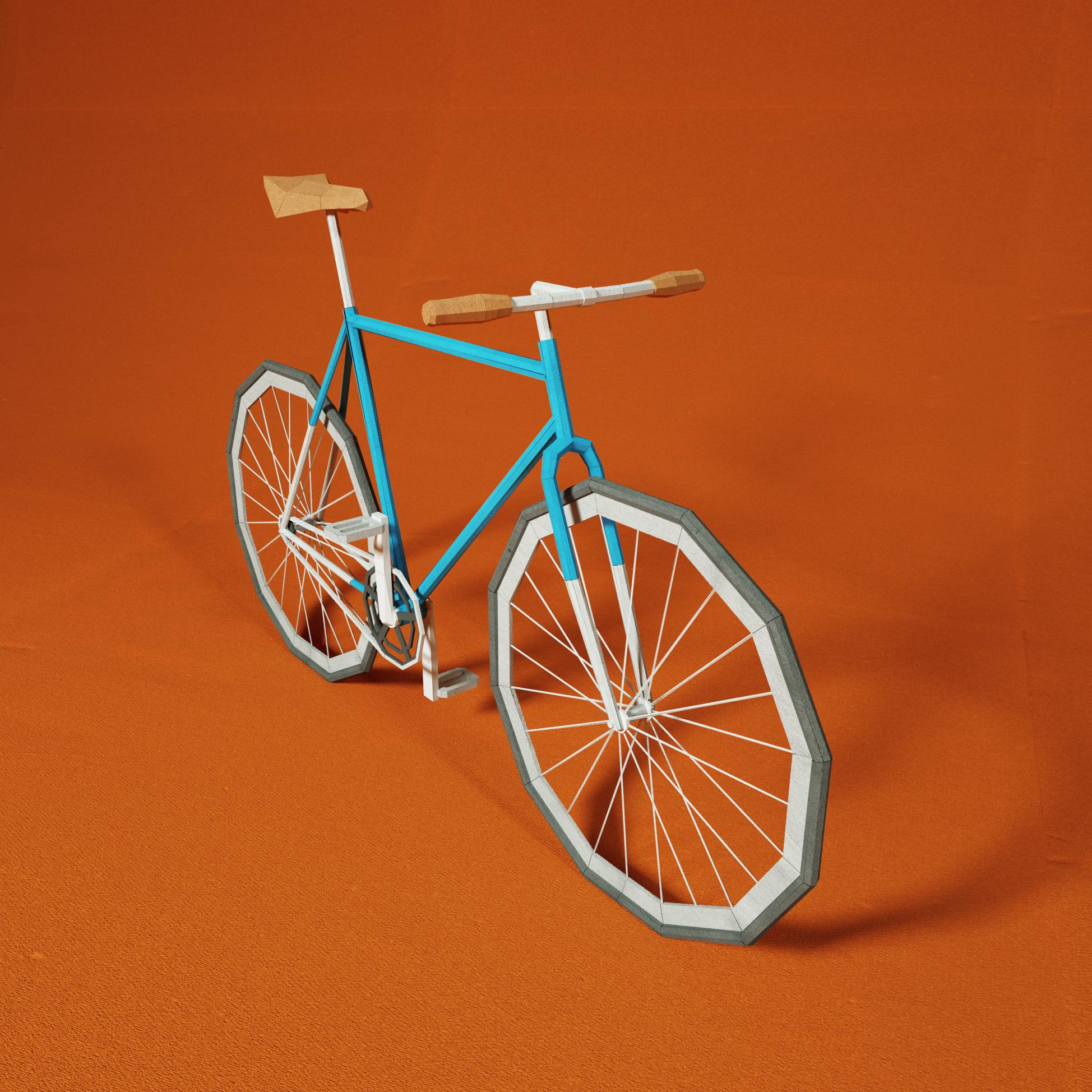 paperbike0002