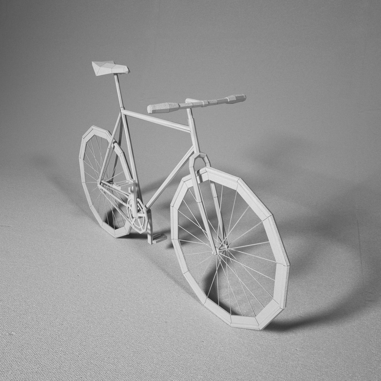 paperbike_grey0002