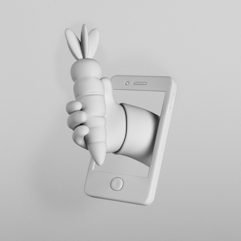 smartphone_studio_smartphone_gs