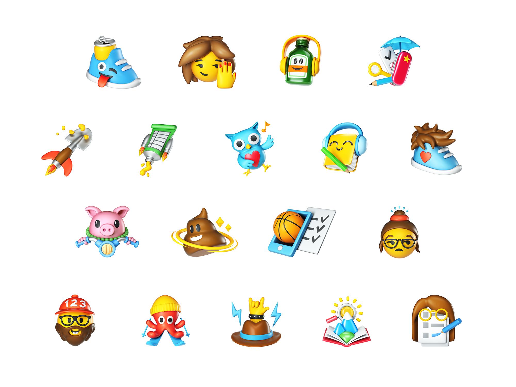 YIPPIEHEY_Jaegermeister_Emojis_small