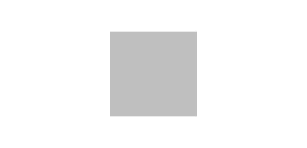 Logo_yippiehey